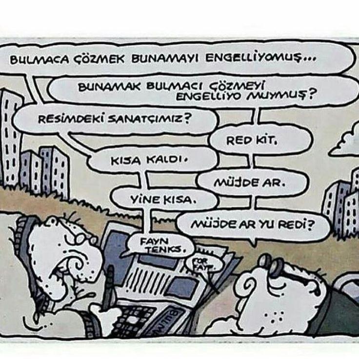 �������� #karikatür #mizah #caps #vscophile #komik #vscoturkey #istanbul #ankara #izmir #karadeniz #komedi #penguen #leman #gırgır #antalya #mersin #adana #uykusuz #turkiye #denizli #iyigeceler #diyarbakır #vscoturkey #eskisehir #beşiktaş #kahramanmaraş #hunili #pazartesi #günaydın #goodmorning http://turkrazzi.com/ipost/1514679584850477693/?code=BUFOQ6rjIJ9