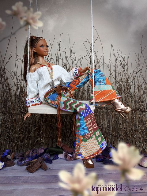 25 Unique African American Dolls Ideas On Pinterest