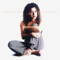 1997 'Hourglass'. Kate's first solo album recorded at Temple Records Studio in Scotland.  Beginnings of Kate's song writing. Available to buy from our shop: https://www.purerecords.net/product/hourglass/