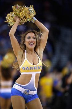 awesome NBA cheerleaders with the freshest our bodies from playoff groups in 2015 Check more at http://worldnewss.net/nba-cheerleaders-with-the-freshest-our-bodies-from-playoff-groups-in-2015/