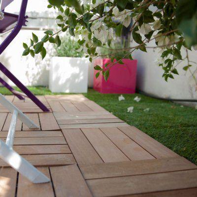 elegant dalles clips de castorama with castorama balatum. Black Bedroom Furniture Sets. Home Design Ideas