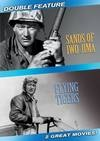Sands Of Iwo Jima (1949)/Flying Tigers (1942) [DVD]