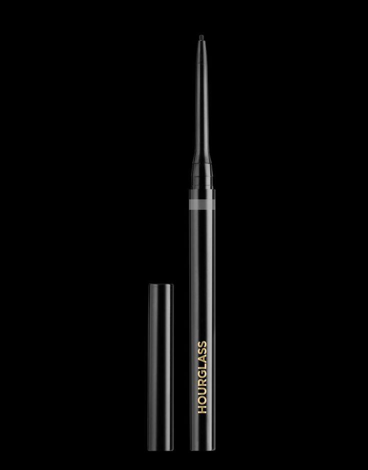 1.5MM Mechanical Gel Eye Liner   Gray Gel Eyeliner