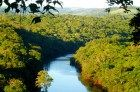 Hotels and Tourist Information on Worldwide Destinations #cheap #travel #insurance http://italy.remmont.com/hotels-and-tourist-information-on-worldwide-destinations-cheap-travel-insurance/  #travel tour # Recommended destinations: El Soberbio is a place to come in tune with nature: numerous falls, wildlife, pristine rivers and wild jungle. Located in a diverse forest ecosystem, it is near the Mocon Falls, the world s only longitudinal waterfalls. The many plantations with essential grass and…