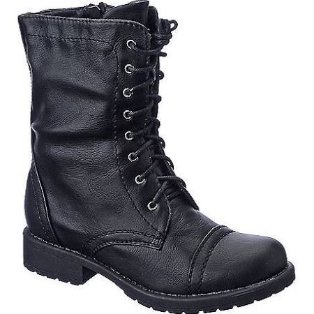 Pin black combat boots on tumblr on pinterest for Combat portent 31 19