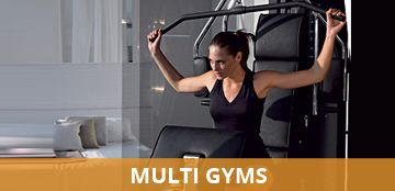 If you are looking for best affordable Treadmills online then you have a good option here at Sportsindeed.com, Buy Cheap Treadmills Online and Affordable Treadmill in India.