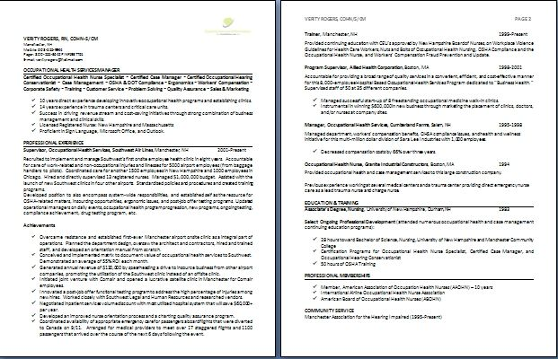 best 25  resume format ideas on pinterest