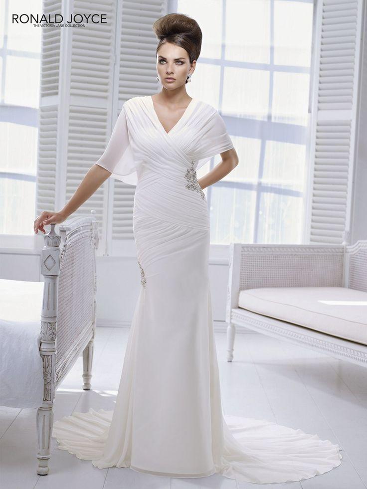Buy Wedding Dress Victoria Jane Ina 2013 At Cheap Price
