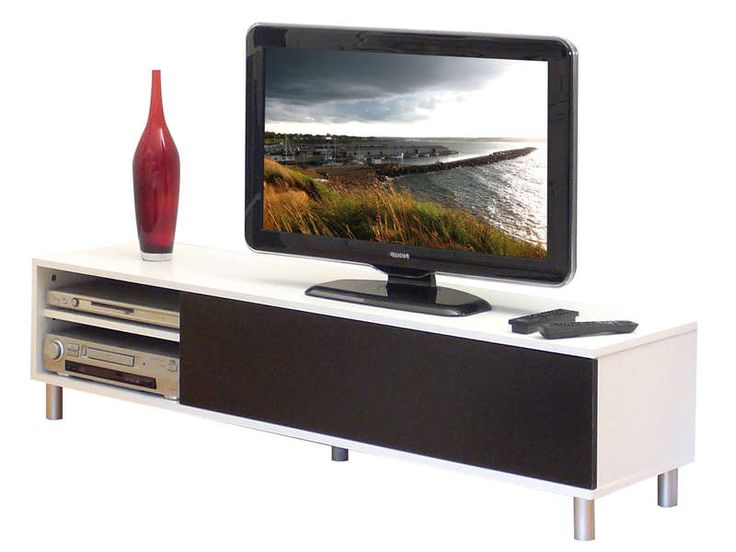 25 best ideas about meuble tv conforama on pinterest - Meuble tv conforama occasion ...