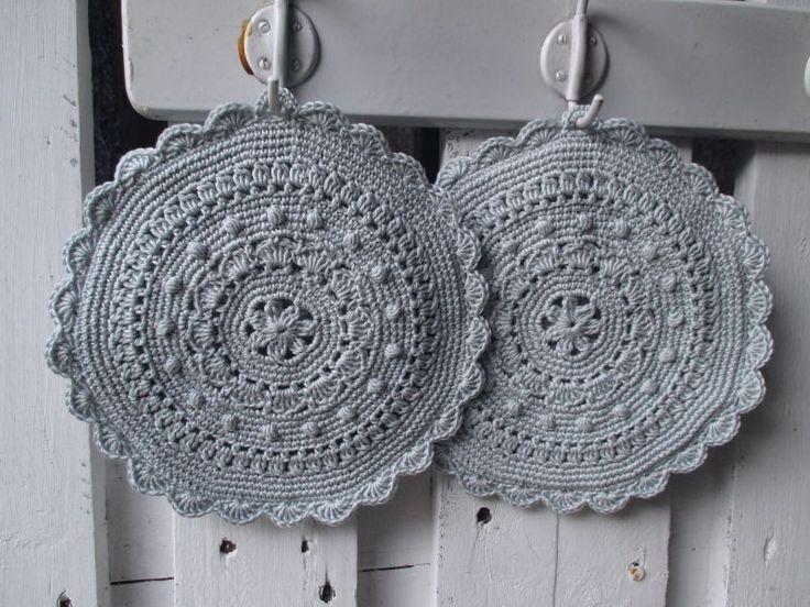 436 best images about h keln on pinterest free pattern. Black Bedroom Furniture Sets. Home Design Ideas