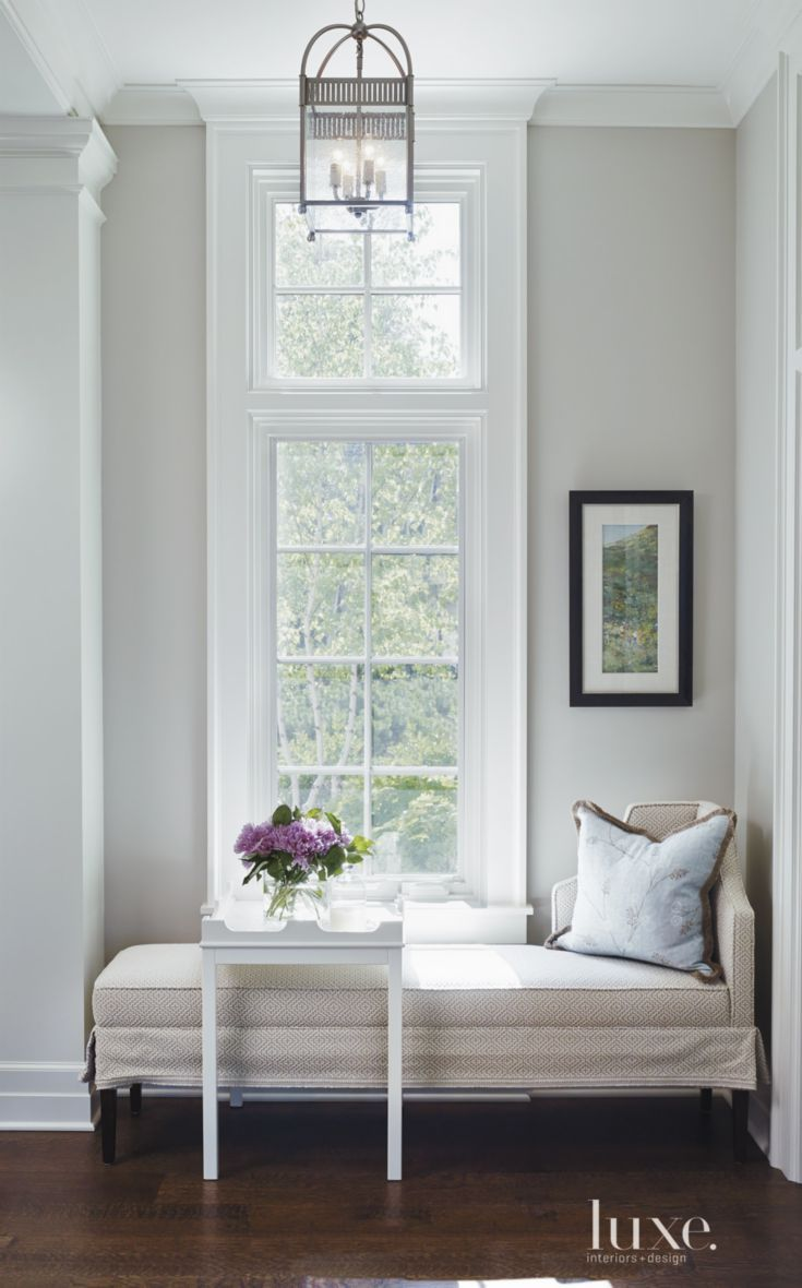 186 best nooks window lounges images on pinterest window seats