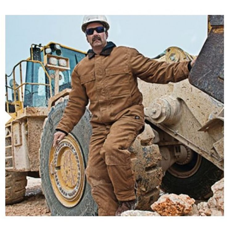 https://www.bestbuyuniforms.com/discount-cheap-coveralls-and-overalls-uniforms/1042-dickies-insulated-coveralls-twill-blend.html
