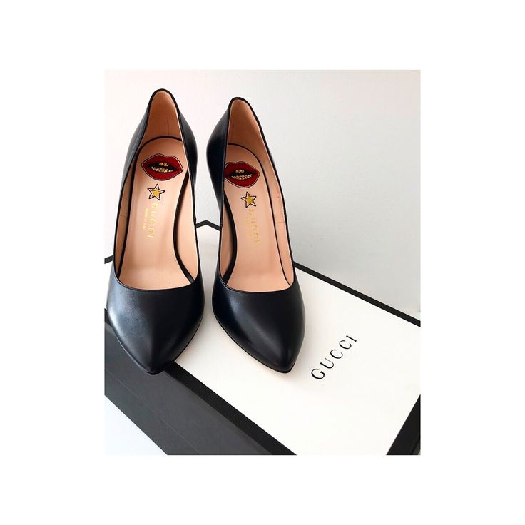 #autoregalo  #gucci #heels #shoppingday #womensday