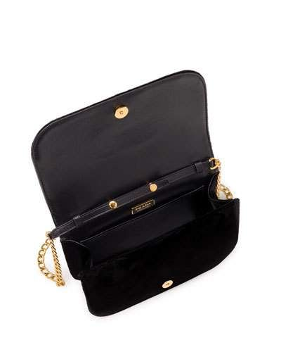 Prada Handbags Crossbody