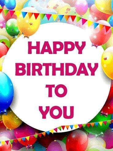Geburtstage, Geburtstagsgrußkarte, Karte Geburtstag, Geburtstagsgrüße,  Geburtstagswünsche, Glückwunschkarten, Kostenlos Geburtstag,  Geburtstagsschilder, ...