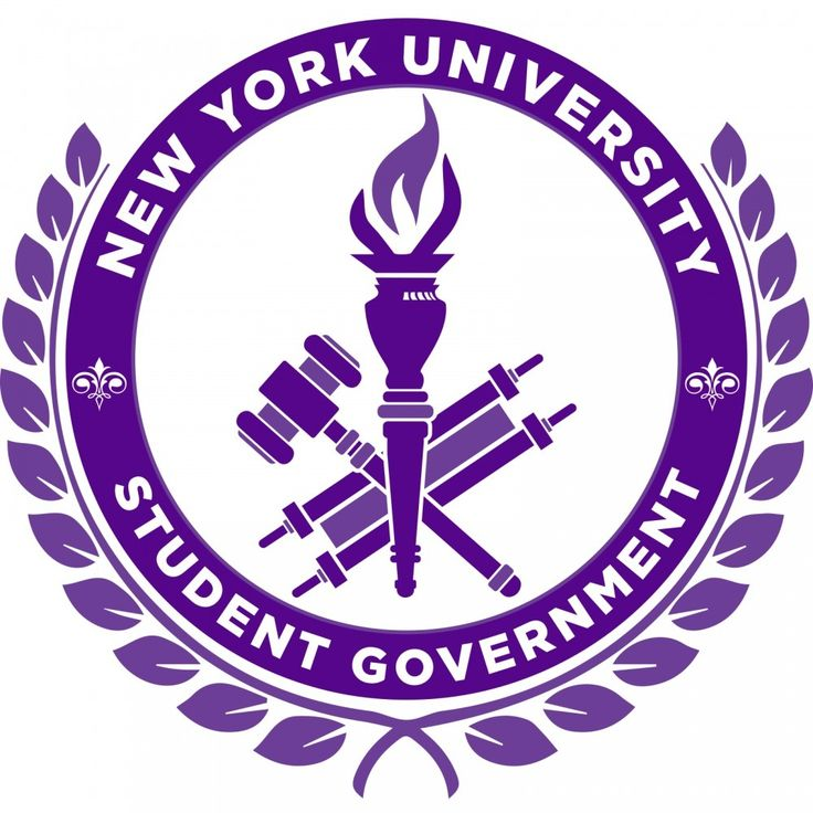 Diversity inclusion equality acceptance student