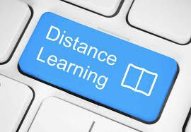 Top Distance Learning Courses in India – IMT CDL Now, this era has education trend and IMT CDL is one of the best University who provide you Top distance learning courses in India. Now you have a chance to meet with the great change in the education system with coming up of distance learning courses. Distance Learning Courses has changed the conventional ways to study all for good. IMT CDL is Located on a lush green six-acre campus, boasts of world-class infrastructure having the fully…