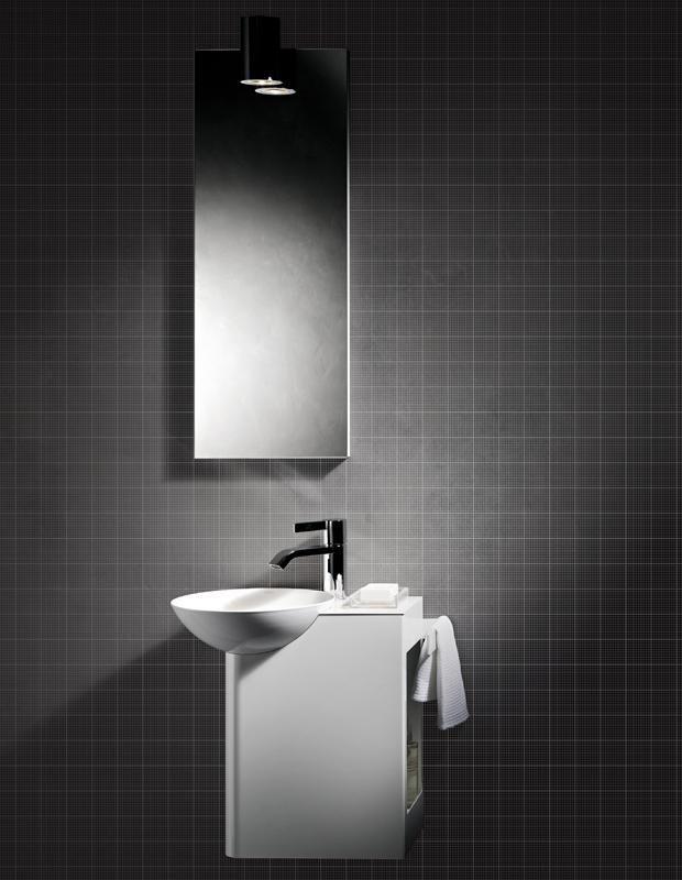 Außergewöhnlich Die Besten 25+ Badezimmer 3m2 Ideen Auf Pinterest Badezimmer 6m2   Badezimmer  15m2