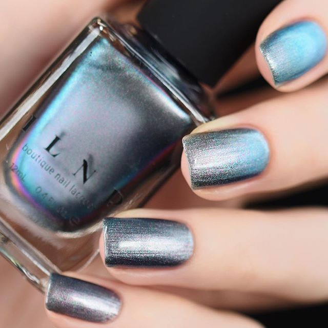 How To Clean A Titanium Nail: 320 Best Nail Ideas Images On Pinterest