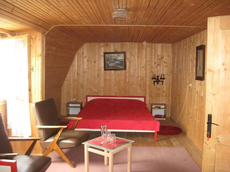 Lista de campinguri din Romania (vizitate de mine) - Blogul de calatorii al ALEXANDREI