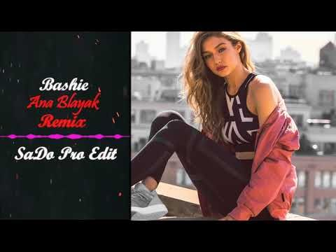 Pin By Mp3kite On Mp3kite In 2019 Mp3 Song Download Mp3 Song Songs