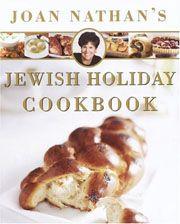 Crispy Chicken Skins-Gribenes: Recipe, Jewish Cooking, Jewish Holidays, Nathan Jewish, Jewish Food, Cookbook Hardcover, Holidays Cookbook, Jewish Cookbook, Joan Nathan