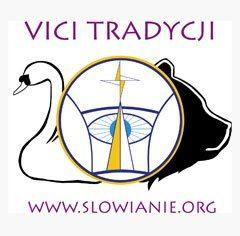 Mitologia Słowian - Boginie i Bogowie Słowiańscy - Cywilizacja Słowiańska