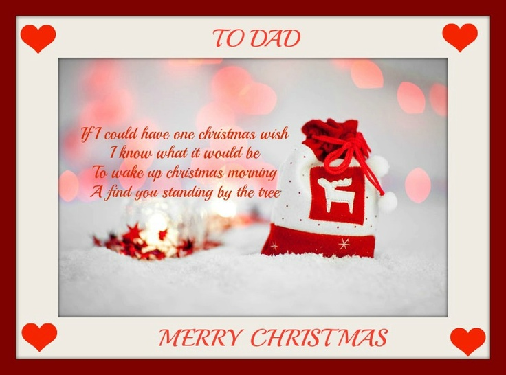 Merry Christmas Son Quotes: 70 Best Images About Poetry And Quotes By John F Connor On