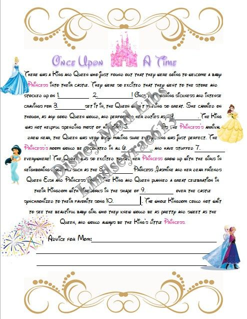 the  best disney baby showers ideas on   baby quiz, Baby shower invitation