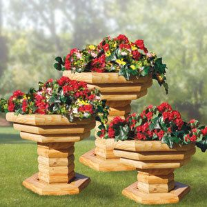 Best 20 woodworking patterns ideas on pinterest free for Landscape timber projects free plans