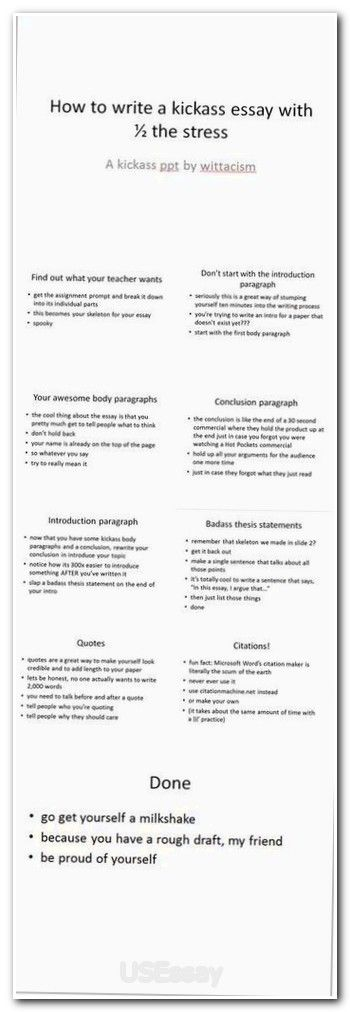 cover letter retail no work experience proposal writing consulting