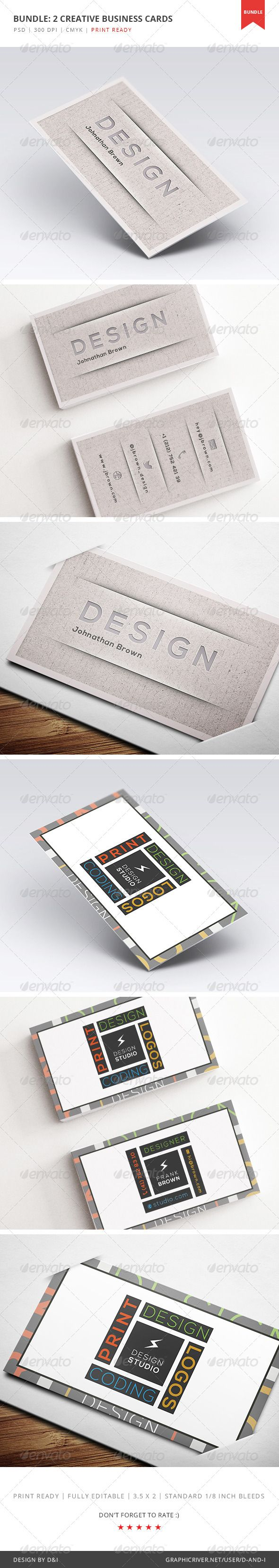 106 best print templates images on pinterest