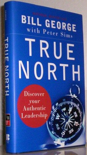 true north book about leadership review Essay on book review of school leadership that works by marzano 582 words  3  essay on true north book about leadership review 1774 words | 8.