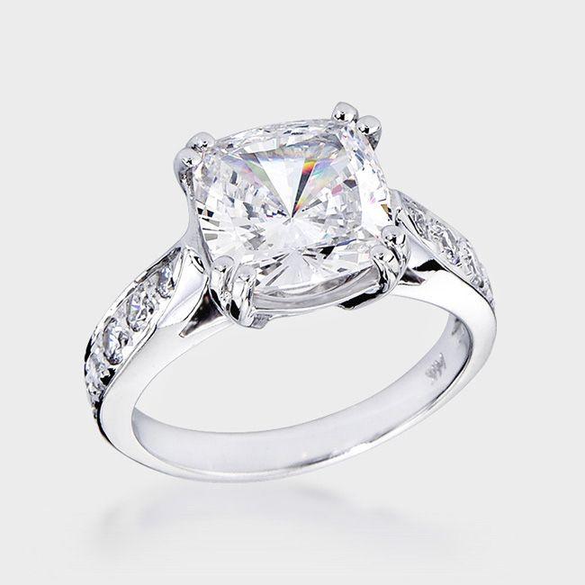 Great BoscoWeddings Engagement Ring Engagement Rings Wedding Bands Elegant