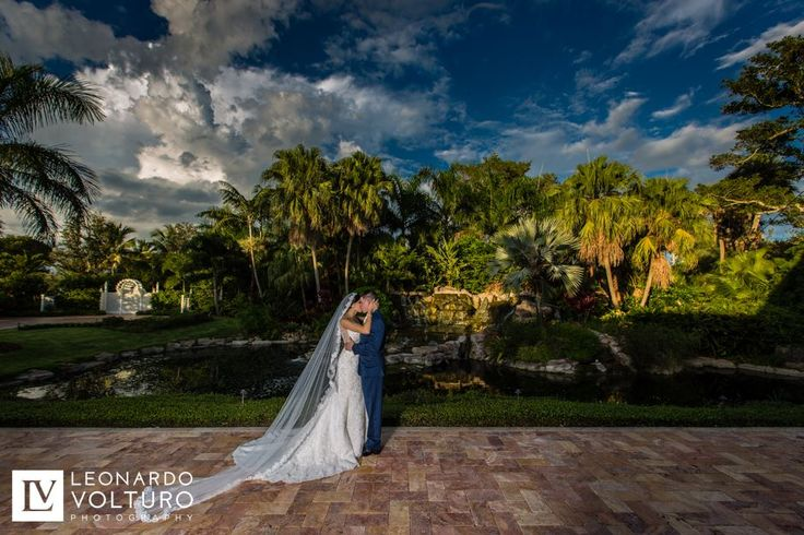 116 Best Bijou Brides Images On Pinterest Bridal Bride