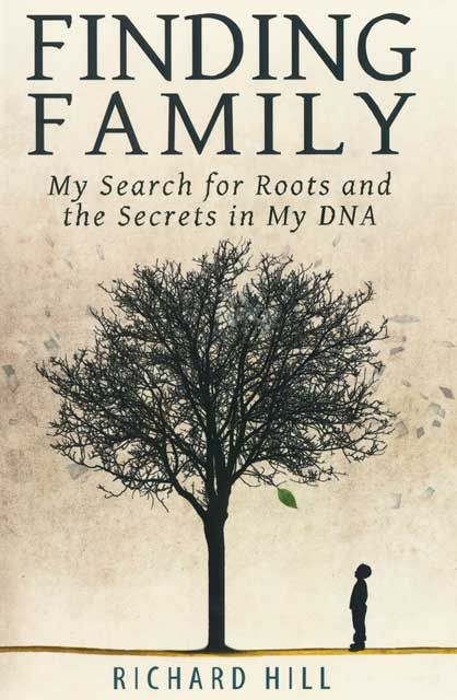 Compare Autosomal DNA Tests for Genealogy and Adoption Search | Autosomal DNA Comparison of Family Finder, 23andMe & AncestryDNA