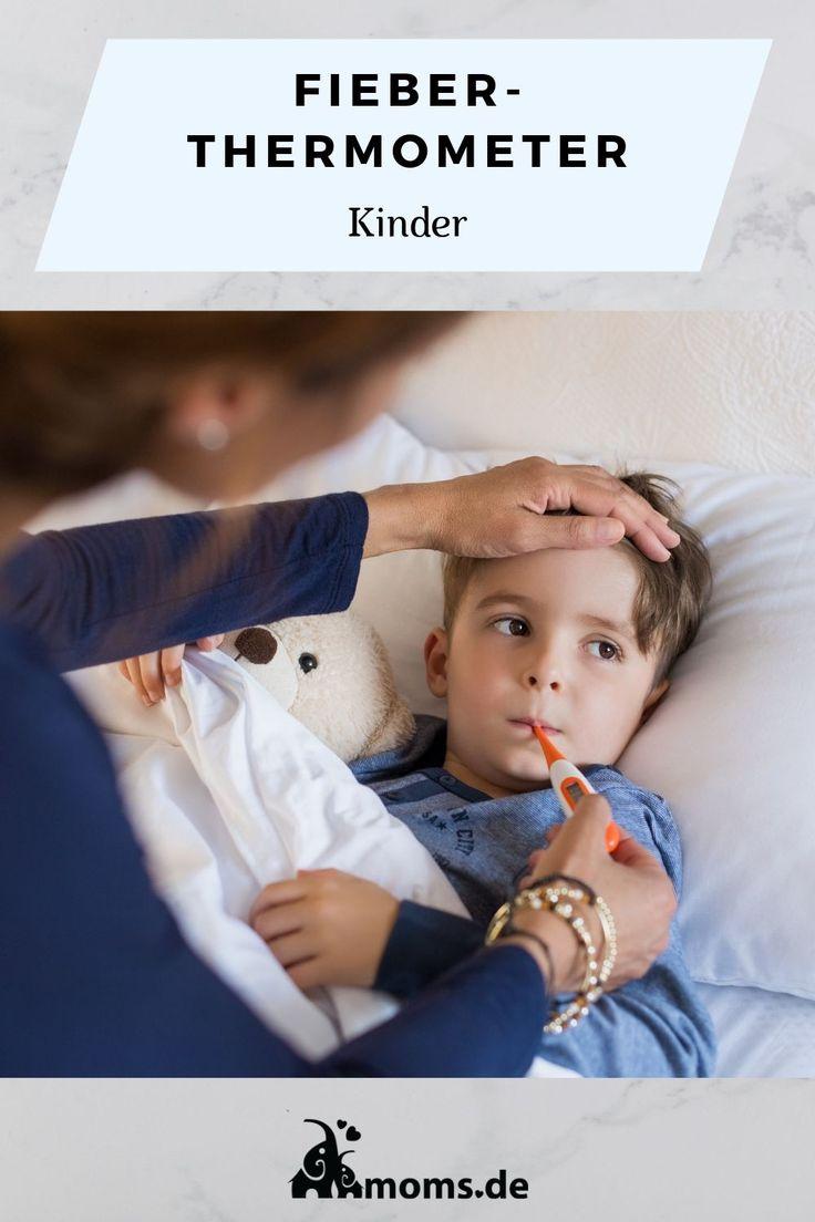 Fieberthermometer für Kinder in 2020 | Kinder, Aktivitäten ...
