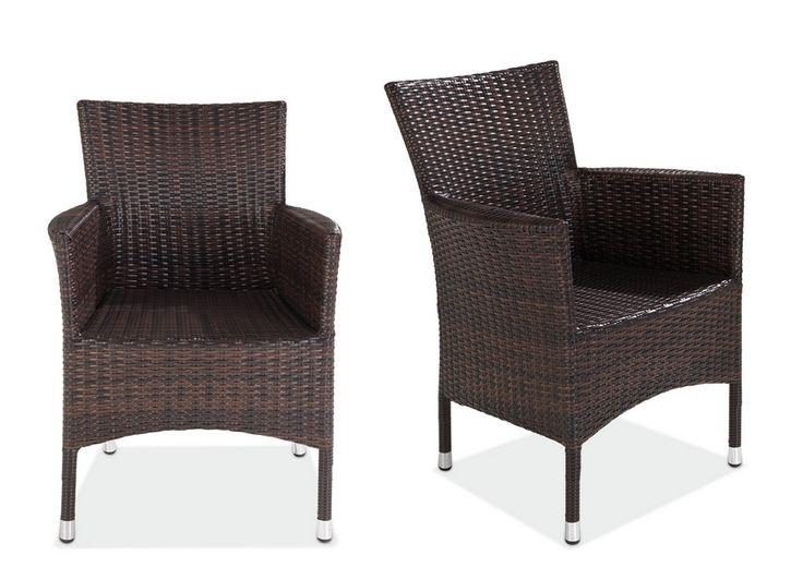 Alu-gartenstühle-Rattan-Stuhl-mit-einer-einzigartigen
