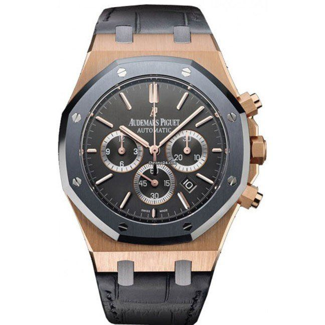 50 besten audemars piguet ambassadors bilder auf pinterest men 39 s watches armbanduhren und. Black Bedroom Furniture Sets. Home Design Ideas