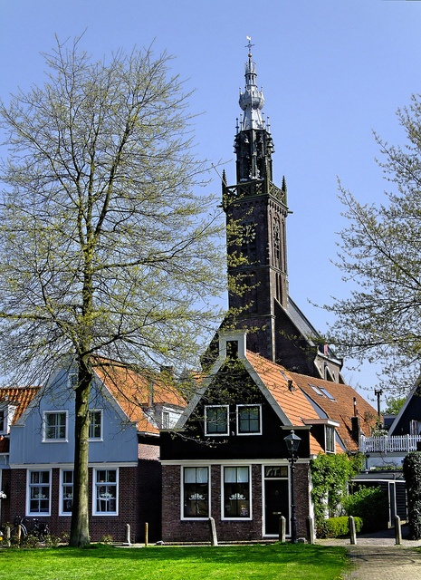Edam, The Netherlands. #greetingsfromnl