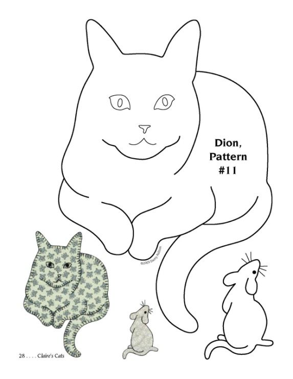 359 best quilts    cats  u0026 dogs images on pinterest