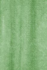 Jade Green Chinese Characters Background stock photo