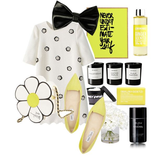 how tall is madison luv