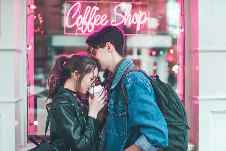 50 Questions That Will Make You Fall Even Deeper In Love With Your Person