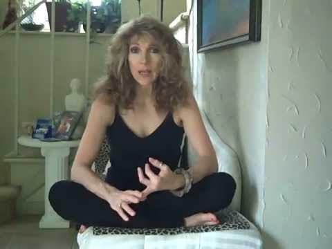 #Candle #Staring II  aka Tratak Candle #Flame #Meditation #trippy #High #SUPERHIGH