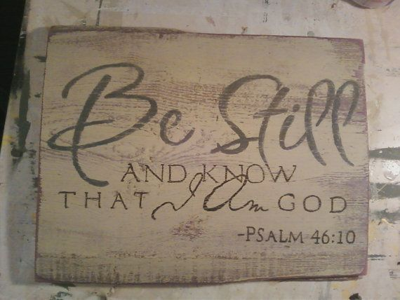 Best 25+ Bible Verse Signs Ideas On Pinterest
