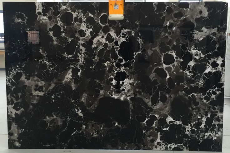 Marble Supplier Melbourne, Marble Suppliers, Granite Suppliers, Natural Stone Suppliers Melbourne