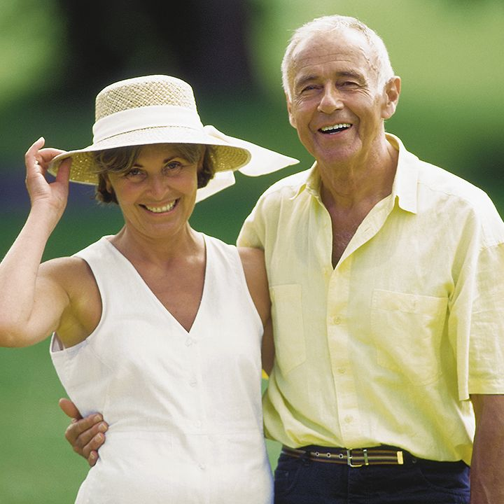 Die optimale Pensionsplanung: Planen Sie den dritten Lebensabschnitt frühzeitig. So können Sie das Leben ohne finanzielle Einschränkungen geniessen. Eine vorausschauende Planung lohnt sich. Eine optimale Pensionsplanung ist das Resultat einer ganzheitlichen und unabhängigen Beratung. Kontaktieren Sie uns: Höchstpersönlich. http://vpz.ch/?page_id=169