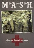 M*a*s*h: Goodbye, Farewell, And Amen [3 Discs] [DVD], 2243911