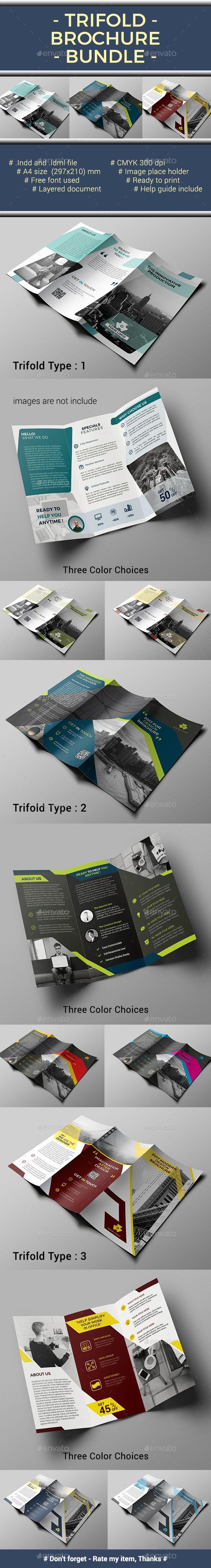 Mejores 974 imágenes de CATALOQUE en Pinterest | Diseño de folletos ...